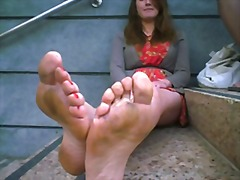 softcore, fetish, close-up, close-ups, foot-fetish