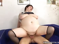 fat, white, ex, deep-throat, bbw, naked, natural, blowjob, girl-on-girl, hardcore, big-dick, old, big-tits,
