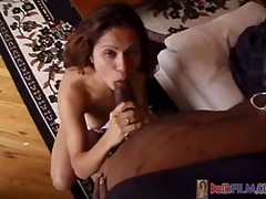 Hardcore sex masturbating videos