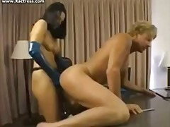 BELLADONNA FUCKS HIM HARD
