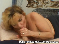 mom, mature, pov, handjob, amateur,