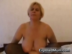 masturbation, big-tits, group
