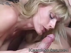 Your Moms A Slut She Takes It In The Butt 01 - Scene 1 - Venom