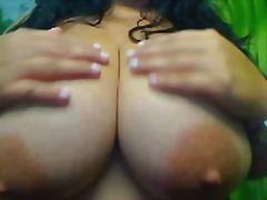 big-boobs, big-tits, bbw, webcam