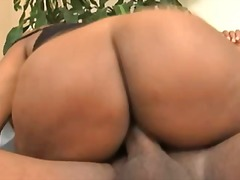 big-boobs, big-tits, black, ebony,