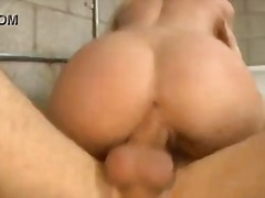 madison scott,  big-boobs, cumshot,