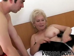 couple, old, anal, orgasm, blowjob