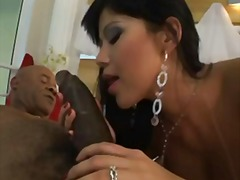 AMAZING ASIAN FUCK WIT...