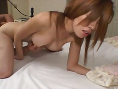 beauty, babe, japan, big-tits,