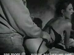 Tube8 Movie:selen concetta likata 2