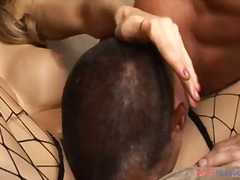 Free porn male masturb... video