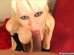 cowgirl, group, pussy-eating, analfuck, blow, sex-toys, deepthroat, oral, hand-job, reverse, facial, groupsex, anal, cum-shot, blowjob, fellatio, hard