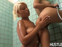 See: Lusty hot Bridgette B ...