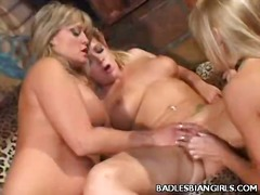Yobt TV Movie:Video clips for Lesbian Sex lo...