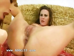 movies, about, brunettes, anal