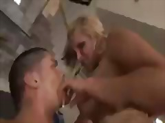 big-boobs, anal, big-tits, blonde,