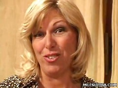 Milf Sex porn vids fro... preview