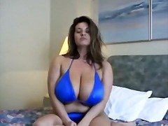 milf, big-tits, big-boobs