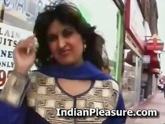 Thumb: Fancy An Indian