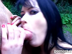 British Milf enfuns fu... preview