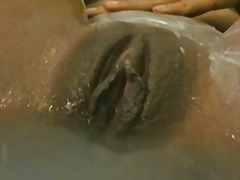 Xhamster Movie:Rub-a-Dub in Da Tub!