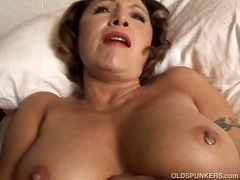 cougar, mature, young, pussy-eating, titty-fucking, sucking, red-head, porno, cock-riding, boy, milf, big-tits, men, fucker, begging, fat, old, older, sex-toys, lady