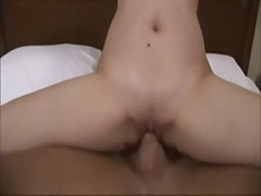 Xhamster Movie:Women of Thailand -2