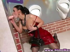 fetish, bukkake, european, cumshot,