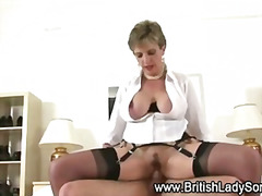 fetish, british, mature, hardcore,