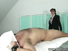 cougar, fetish, mistress, bdsm