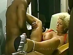 Lori Lust In Miami Lust