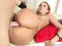 Bonus-anal overdose #02 video