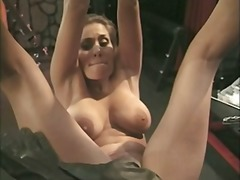 Ties that bind 1 from Xhamster