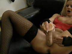 Hardcore for free sex video