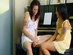 Tube8 Movie:BabeS Love To Masturbate  Susi...