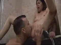 Xhamster Movie:Women of Thailand - 1