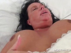 masturbation, older, hardcore,