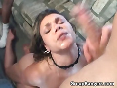 groupsex, hardcore, gangbang, group,