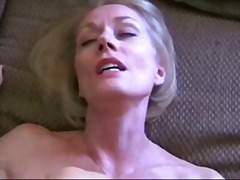 The Best Of Creampie M...
