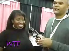 EXXXOTICA NJ 2011 DAY 3