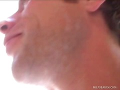 oral, blowjob, adultery, hardcore, fingering