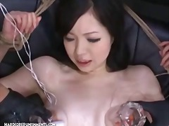 extreme, tied, bdsm, japanese, japan,