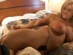 milf, muscle, fetish, nate, big-tits