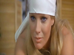 H2porn Movie:Kim Basinger - Never Say Never...