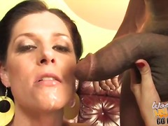 India Summer preview
