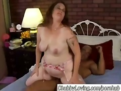 fat, large-breasts, ginger, chubbyloving.com, chunky, plumper, busty, thick, curvy, plump, big-boobs