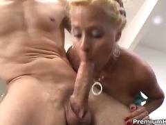 Mature cunt Payton Lei... preview