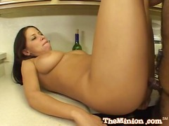 Hailey Paige video