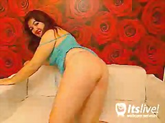 See: NakedPussyXxX's Webcam...