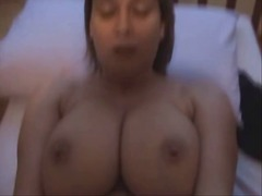 busty, oral, sucking, amateur